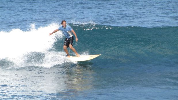 1-GUADELOUPE-SURF 2013