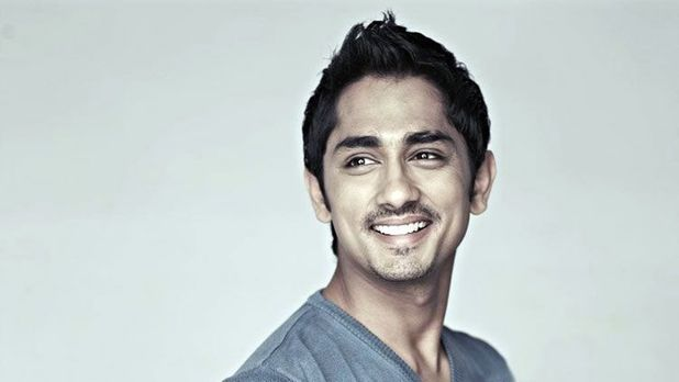 -Siddharth--Photoshoot-du-film-180.4.jpg