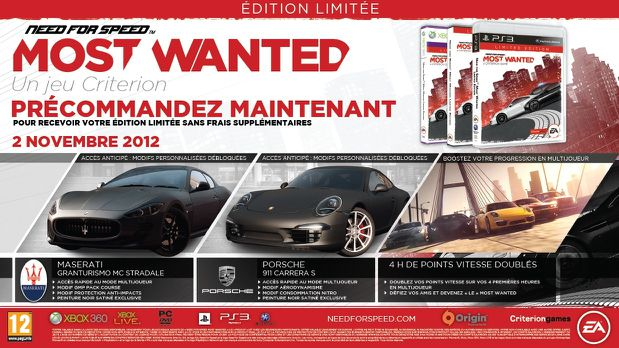 most-wanted-limited-edition.jpg