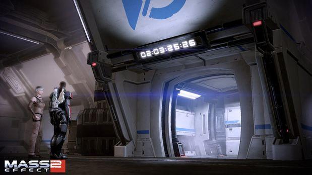 Mass-Effect-2_2011_03-17-11_001.jpg