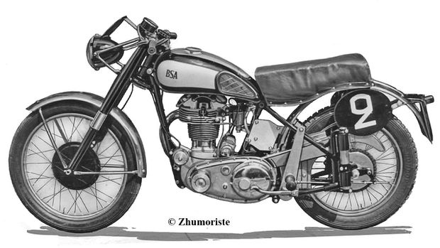 1951-Rossignol-BSA-2-Bol-Copy-227-copie.jpg