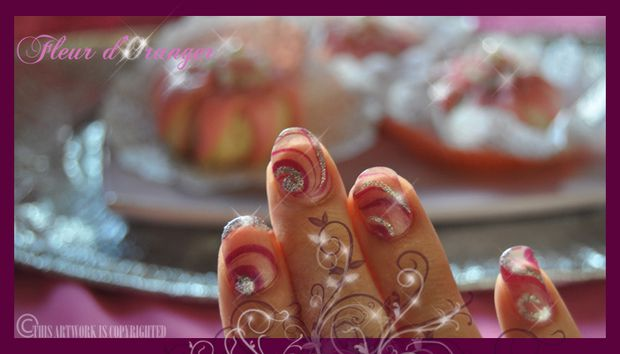 Nail-Art-Sultan 0035 copie
