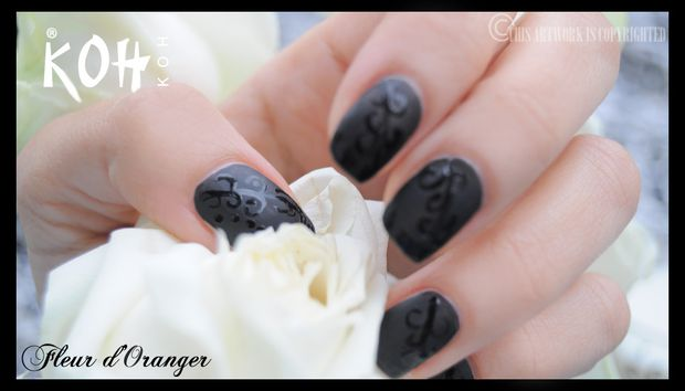 Nail-art-noir-mat-et-brillant 0120 copie