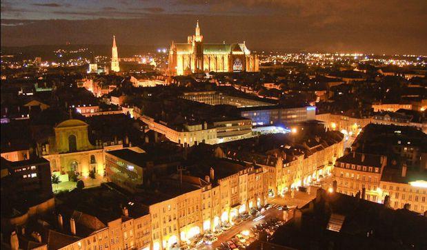 Durant-Helena-Metz-Nuit.jpg