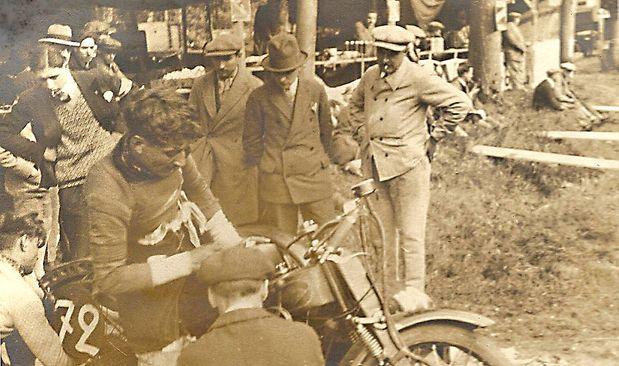 1929-CP-Roleo-Renaud-Bol-David.jpg