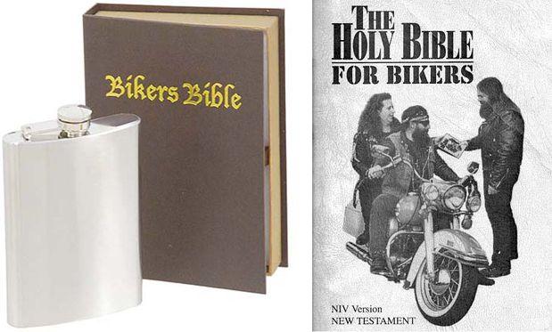 Biker-bible-tout-A334BB_0013.jpg