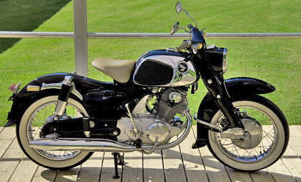 Honda-305-C77-1961-84.JPG