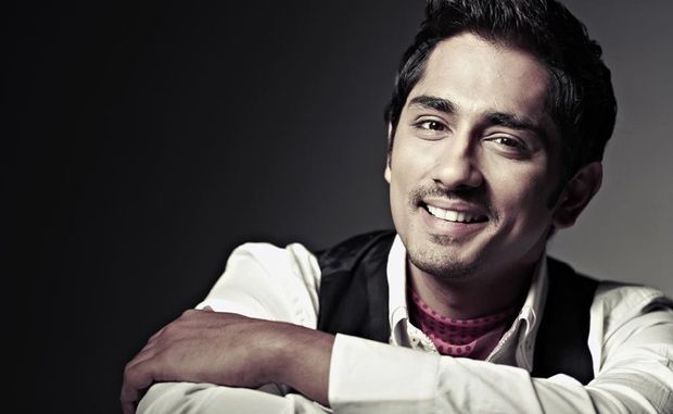 -Siddharth--Photoshoot-du-film-180.1.jpg