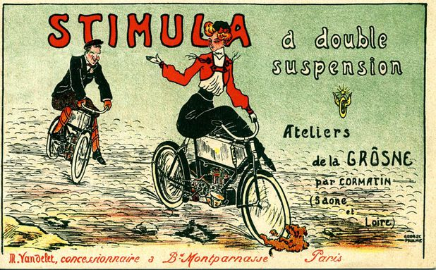 1905-Stimula-catalo-3-hp187.jpg