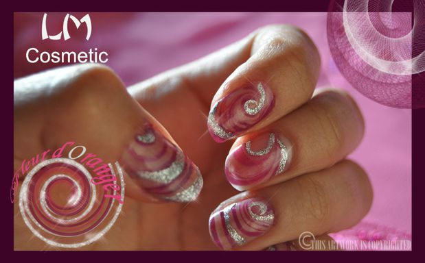 Nail-Art-Sultan 0027 copie