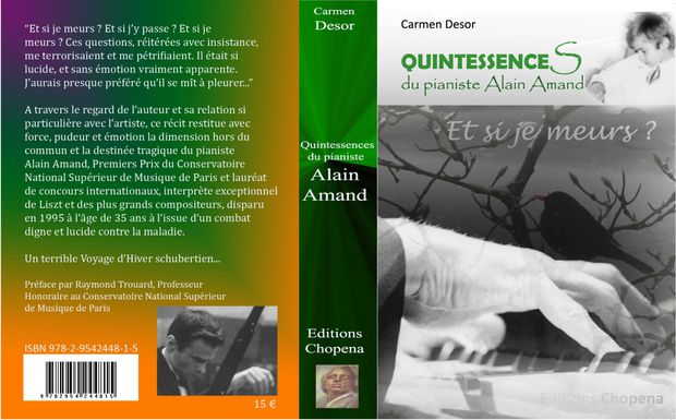 Quintessence-couverture.jpg