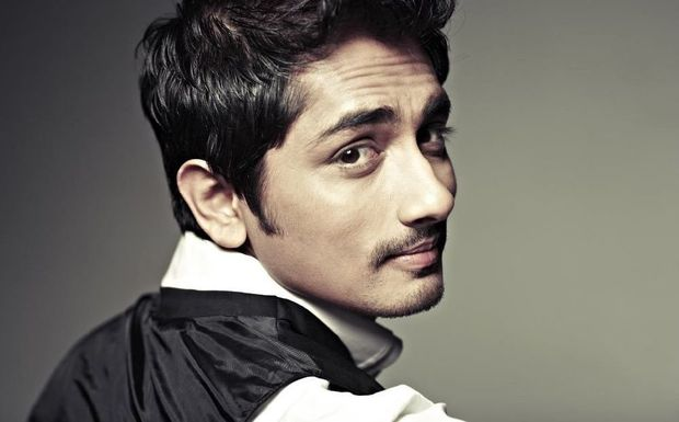 -Siddharth--Photoshoot-du-film-180.2.jpg