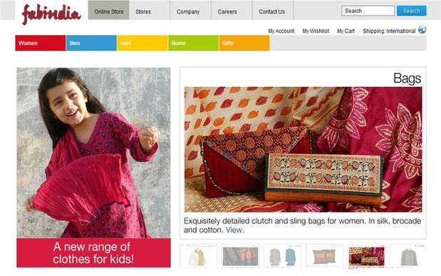 Fabindia---Fashion-India-Blog---Blog-Mode-indienne---Mode-i.jpg