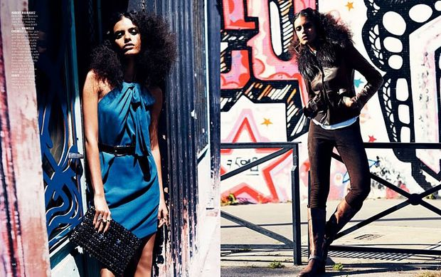 Lakshmi-Menon-pour-Bergdorf-Goodman-Magazine--Auto-copie-1.jpg