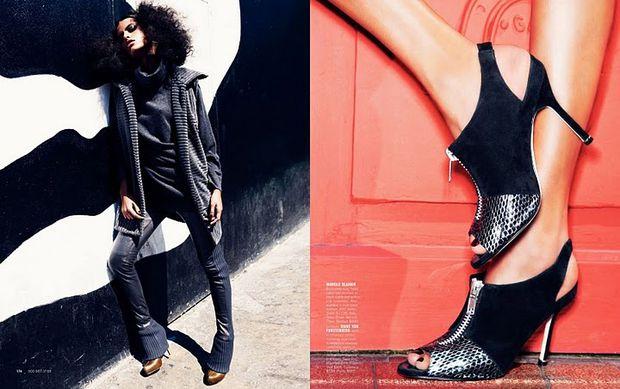 Lakshmi-Menon-pour-Bergdorf-Goodman-Magazine--Auto-copie-5.jpg