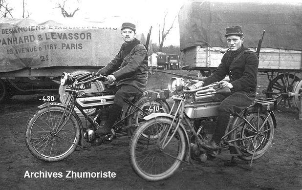 Triumph-2-a-Vincennes-copie.jpg