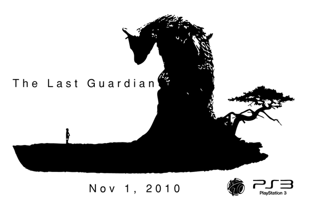 The_Last_Guardian_Ad_by_isarailee.png