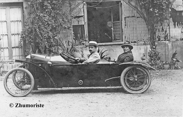 1911-Super-vraie-Copy-copie.jpg