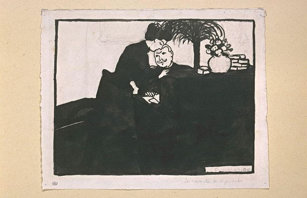 Vallotton-Les-Intimites-v.-1897-L-Explication.jpeg