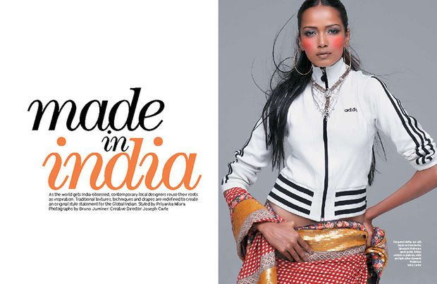 Quand-Marie-Claire-India-celebre-la-mode-made-India-faco.jpg