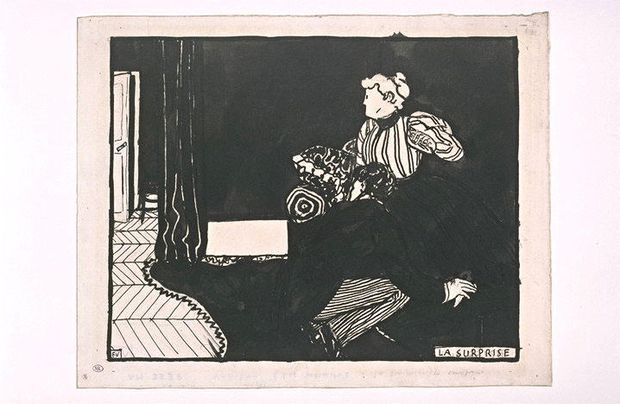 Vallotton-Les-Intimites-la-surprise-v.-1897.jpeg