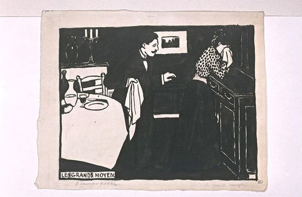 Vallotton-Les-Intimites-le-grand-moyen-v.-1897.jpg