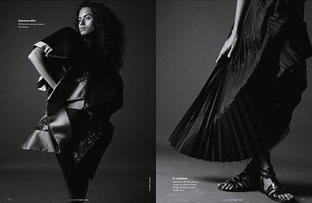 Lakshmi-Menon---India-Elle-October-2008---5.jpg