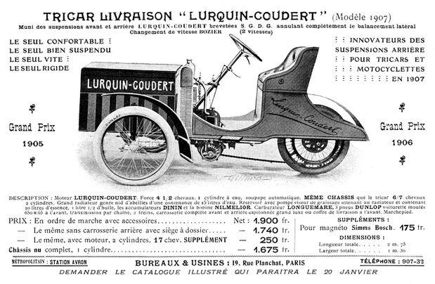 1907 1 Lur 2008