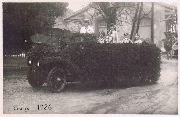 Corso fleuri 1926 (4)
