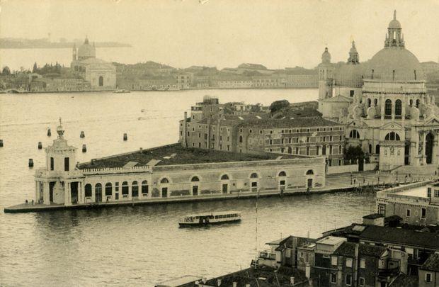 Venise02.jpg