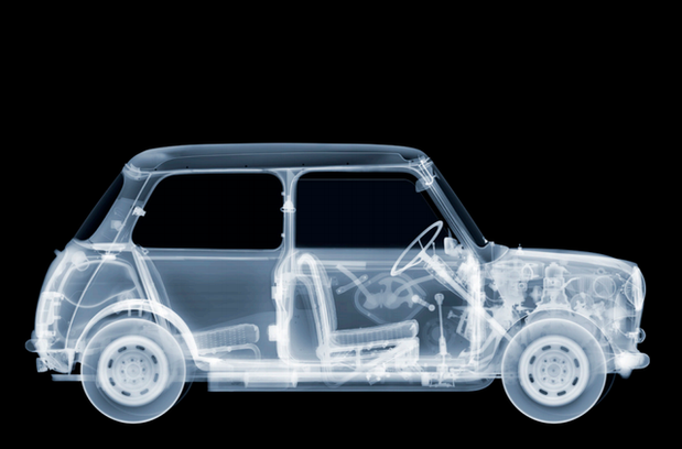 2mini-Cooper-X-Ray-by-Nick-Veasey.png