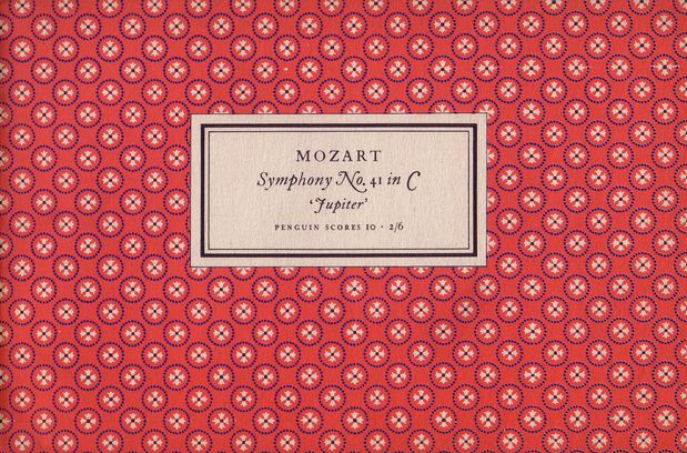 Mozart-n-10-1951-Friendlander-copie-1.jpg