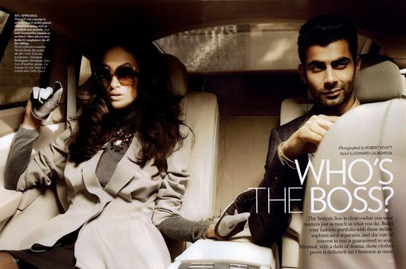 Vogue-India-Editorial-Who-s-The-Boss--February-2011---1.jpg