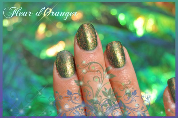 nail-art-feuilles 0295 copie (2)