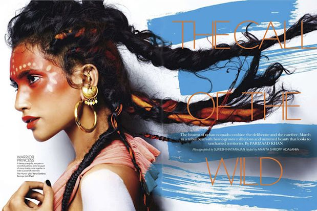 Editorial-Vogue-India-The-Call-Of-The-Wild---1.jpg