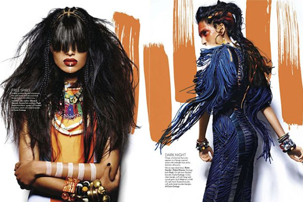 Editorial-Vogue-India-The-Call-Of-The-Wild---2.jpg