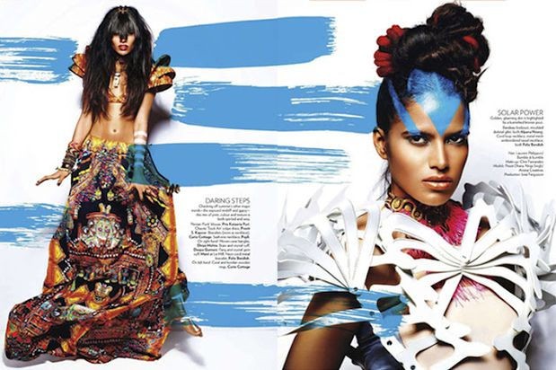 Editorial-Vogue-India-The-Call-Of-The-Wild---5.jpg