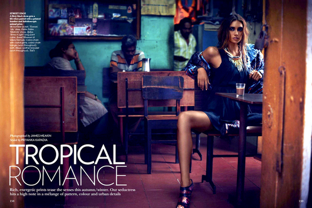 Anna-Schillin-by-James-Meakin-for-Vogue-India-January-2012-.png