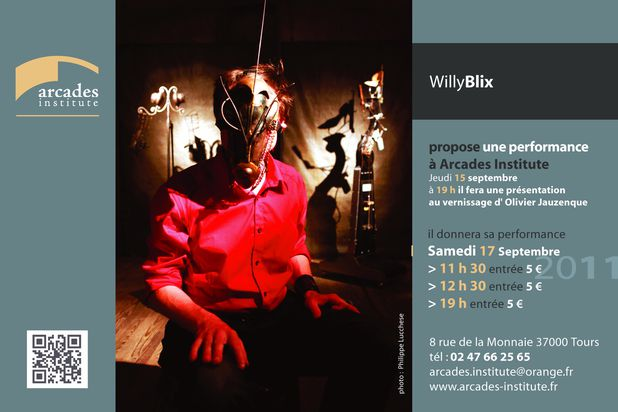 flyer-Willy-Blix.jpg