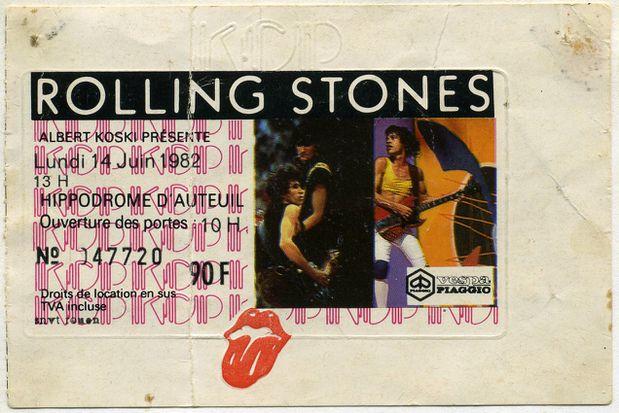 Rolling-Stones-Paris-1982.jpg