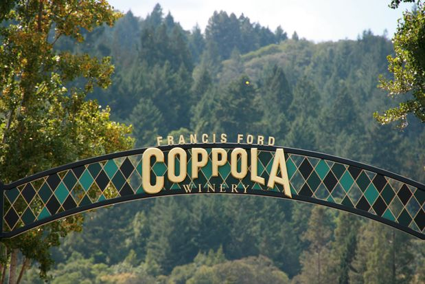 FF-Coppola-Winery.JPG