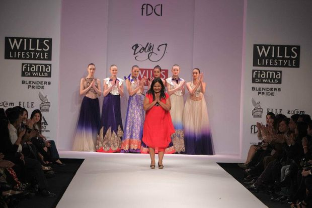 Dolly-at-the-J-Wills-Lifestyle-Fashion-India-Wee-copy-5.jpg