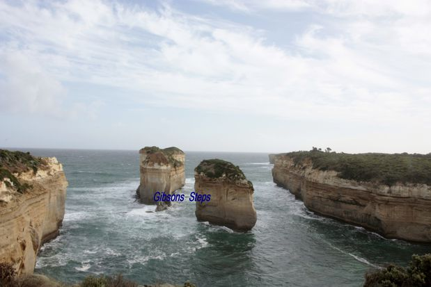 Port Campbell Gibsons Steps (24)