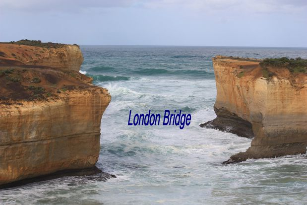 Port-Campbell-London-Bridge--1-.jpg