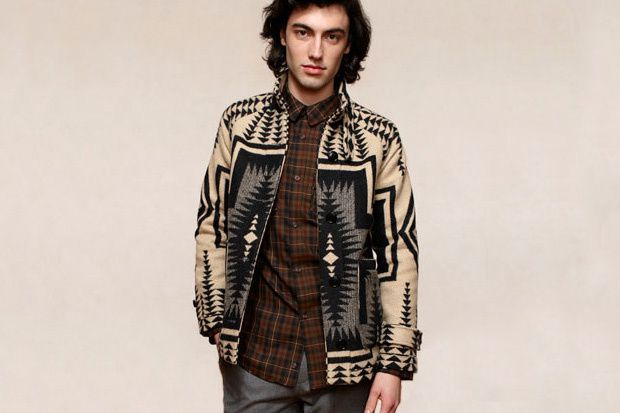 pendleton-2011-fall-winter-the-portland-collection-1.jpg