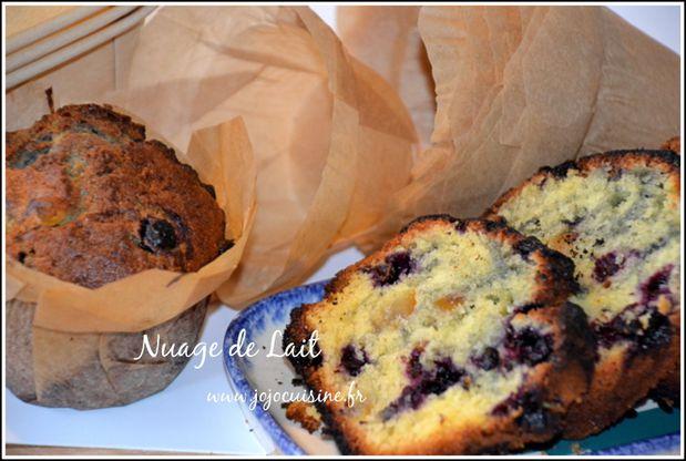 cake-aux-myrtilles-moules-bio-Food-Pack.JPG
