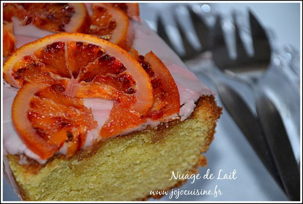 cake-a-l-orange-sanguine-copie-1.JPG