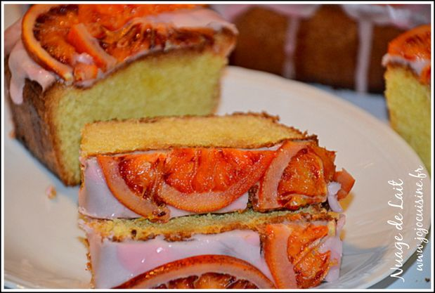 cake-pain-gateau-a-l-orange-sanguine.JPG