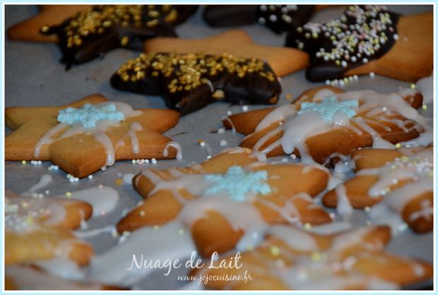 Etoiles-de-Noel-biscuits-au-gingembre-cardamome-copie-1.JPG