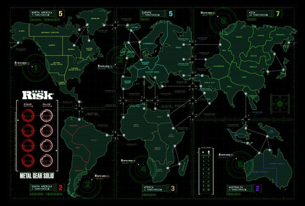 MetalGearSolid_risk_gb_print.jpg
